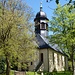 Kirche in Heidersdorf