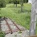 Im Gedenken an die Brunnen-Morschach-Axenstein-Bahn