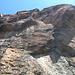 Le Rocce Rosse...palestra di roccia