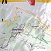 Die Mengissuone ist Teil des Weinwegs von Léeuk nach Martigny