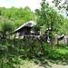 Architektur in Bukowzewo
