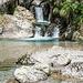 che belle pozze da fare il bagno....però quando farà più caldo!<br /><br />foto di Rinaldo Pezzera - sito http://digilander.iol.it/farinellanotte/gallery.html