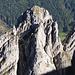 Filderchöpf Südwand