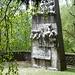Monumento ai caduti di San Martino