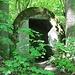 Gröditzer Skala, Unterstand, Bunker