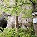 Die Beilsteinhöhle