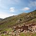 Ruine des Rifugio La Marmora