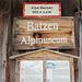 an der Batzen Alpe
