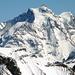 Jungfrau - was für ein Berg...