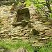 """<br />""""♩♬♫♩...Ooh, a stairway to heaven...♩♫♬♪♫""""<br /><br />(Dolly Parton)<br />[http://www.youtube.com/watch?v=fw_Codf29Pw]<br /><br />⤿⤾ ⤿⤾ ⤿⤾<br />_______<br />_____<br />__<br />___<br />_<br /><br />Wie schon im Bericht erwähnt, habe ich es nicht geschafft,<br />über die Treppe hinauf und in das Haus hinein zu klettern.<br />Die unterste Stufe war zu hoch für mich.<br />___<br />_____<br />_______<br />_________<br />___________<br />_____________<br />_______________<br />"""