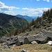 Alpe Locia