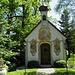 Kapelle St.Irene