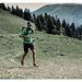 Trailrunning am Chasseral. Ich war nicht alleine. Training für die 100km von Biel?