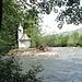 Die Inseli-Kapelle