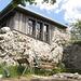 Kletterhütte