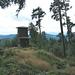 So sieht mein Trainingsberg im Sommer aus, ausserdem ist mein Winterbild als Benutzerbild etwas trist