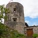 Burg Alt Falkenstein