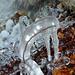 Formen aus Eis III