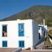 Zu empfehlen: Albergo Punta Barone.