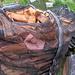 unser Brennholz