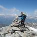 Summit cima di Aquila