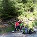 Team Aquila: Simone-io-Massimo Larecc: Mission Complete