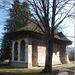 Biserica Manastirii Humorului