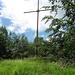 la Croce delle Lari