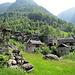 Monte di Pedree