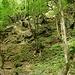 <br />Ideales Terrain für Trolle und Gnomen.<br />Hier können sie sich ungestört austoben.<br /><br />In der Nähe hat es sogar einen Wasserfall.<br />Wenn du Glück hast, begegnest du sogar einer Elfe.<br />Elfen lieben das Wasser.<br />_______________<br />_______<br /><br />(Wanderlust - Björk)<br />[http://www.youtube.com/watch?v=N5XkLaDTBXM]<br />________<br />__