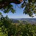 Blick auf Wettingen und Spreitenbach