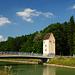 Dürnsteiner Brücke