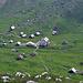 Meglisalp, für mich die schönste Alp im Alpstein