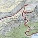 GPS-Track (Teil 1)