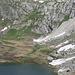 Corte di Lago Bianco