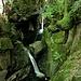 <br />♫♬♫♪♩♪♫♪...Ma folie, mon envie, ma lubie, mon idylle...♩♪♫♪♬♫♪♩<br /><br />(Vanessa Paradis - Divine idylle)<br />[http://www.youtube.com/watch?v=gC014OpPesQ]<br />______<br />_____<br />____<br />___<br />__<br />_<br /><br /><br />