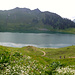 Oberstockesee