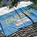 roof sponsor