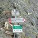 Passo Di Coca 2645m