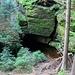 Reißershöhle