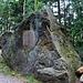 Vlčí deska (Wolfstafel)