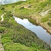 Sentier  Piansecco