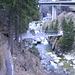 "<a href=""http://www.gottardo-wanderweg.ch/index.php?id=47&L=1"" rel=""nofollow"" target=""_blank"">Gottardo: il sentiero</a>"