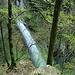"""<br />♫♬♩...Das Paradies war viel zu weit - eine Ewigkeit...♬♫♩<br /><br />(Andrea Berg)<br />[http://www.youtube.com/watch?v=Jj_6_f87P3k]<br /><br />""""....darum bin ich halt hier noch ein wenig sitzen geblieben..."""" (mong)<br />___________<br />__________<br />_________<br />________<br />_______<br />______<br />_____<br />____<br />___<br />__<br />_<br /><br />"""