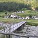 Alpe Cascine in val Loana