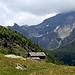 Alpe Sceru