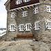 <b>Alle 11:55 posso affermare: Siegerlandhütte (2710 m) geschafft!</b>