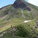 Monte Corbernas