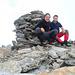 Ueli-Messner on the top!