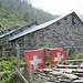 Alp de Mea...Bündner Patriotismus